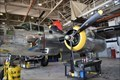 Image for Yankee Air Museum - Willow Run Airport, Near Ypsilanti, Michigan