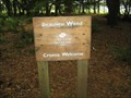 Image for Beaulieu Woods - Monmouthshire