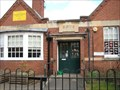 Image for Stony Stratford- Russell Street School