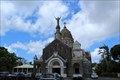 Image for Eglise du Sacré Cœur de Balata - Fort-de-France, Martinique
