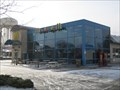 Image for McDonald's - Lundy's Lane and Drummond Rd, Niagara Falls ON