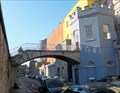 Image for Back Avenue Bridge - Dublin Castle, Dublin, Ireland
