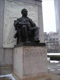 Image for William Cotter Maybury - Detroit, MI.