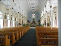 Image for The Basilica of Saint Mary Star of the Sea - Key West, FL