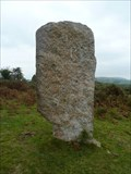 Image for Luesdon Diamond Jubilee Stone.