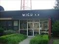 Image for WICU-TV - Erie, PA