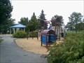 Image for Sawyer's Meadow Park - Kanata, Ontario