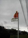 """Image for """"ULU LA'AU""""   Kamuela-Waimea, Hawai`i"""