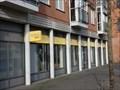 Image for ANWB Winkel - Zwolle, NL