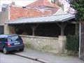 Image for Lavoir rue de Touteville, Asnieres-sur-Oise