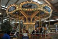 Image for Ober Gatlinburg Carousel
