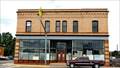 Image for Glidden Mercantile - Bridger, MT