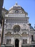 Image for Cappella Colleoni - Bergamo, Italy