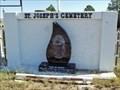 Image for St. Joseph's Cemetery - Fort Davis, TX