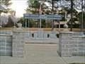 Image for Leeds Veterans Memorial - Leeds, Alabama