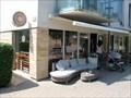Image for Kavarnicka / Cafe Statenice, Central Bohemia, CZ