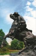 Image for Homesteader & Horse - Ponca City, OK