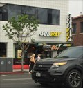 Image for Subway - E. 2nd St. - Long Beach, CA