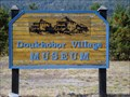 Image for Doukhobor Discovery Centre - Castlegar, British Columbia