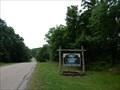 Image for Devil's Den State Park - Arkansas