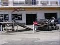 Image for X-Moto  - Atouguia da Baleia, Portugal