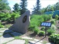 Image for Butterfly Garden - Our Children Remembered - Peterborough, ON