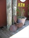 Image for Lucas Wharf Restaurant Screw - Bodega Bay, CA