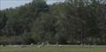 Image for Stuartburn Sommerfelder Mennonite (Old) Cemetery - Stuartburn MB