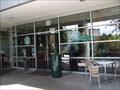 Image for Metropolitan Park Starbucks, Seattle, WA 98101