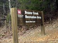 Image for Beaver Creek Recreation Area - Barren River Lake
