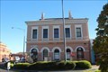 Image for Stawell Post Shop, Vic, 3380