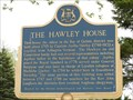 "Image for ""THE HAWLEY HOUSE"" ~ Bath"