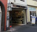 Image for Game Planet - Andernach, RP, Germany