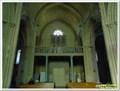 Image for Orgue de l'église Saint Etienne - Cadenet, France