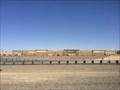 Image for Walmart - Mesquite, NV