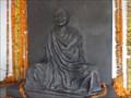Image for Mahatma Gandhi  -  New Delhi, India