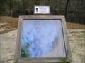 "Image for Shadow Box""er"" @ Cameron Wildlife Sanctuary - Palermo, NJ"