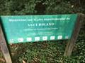 Image for Le Saut Rolland - Dompierre du Chemin - France