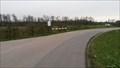 Image for 45 Acquoy - Fietsroutenetwerk Rivierenland