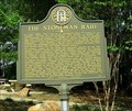 Image for The Stoneman Raid-GHM 084-14-Jones Co