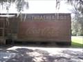 Image for Coca Cola Memorabilia - Micancopy, Florida