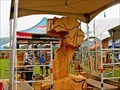 Image for Chetwynd International Chainsaw Carving Championship - Chetwynd, BC