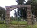 Image for Union Cemetery - Washington, IN