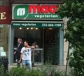Image for Maoz - New York, NY