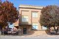 Image for 504 7th St - Depot Square Historic District - Wichita Falls, TX