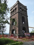 Image for Poet's Seat Tower - Greenfield, MA