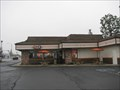 Image for A&W - J - Tulare, CA