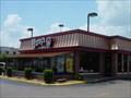 Image for Almeda Genoa Rd - Houston, TX