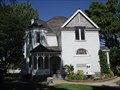 Image for The Walter J. Green Victorian Style Home - Draper, Utah