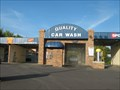 Image for Quality Car Wash - Moreland Drive - Kingsport, TN